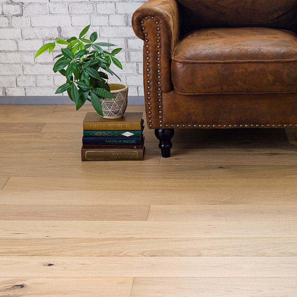賃貸OKなフロアタイル床材